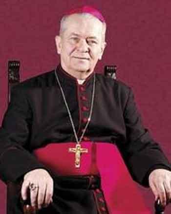 Ioan Robu
