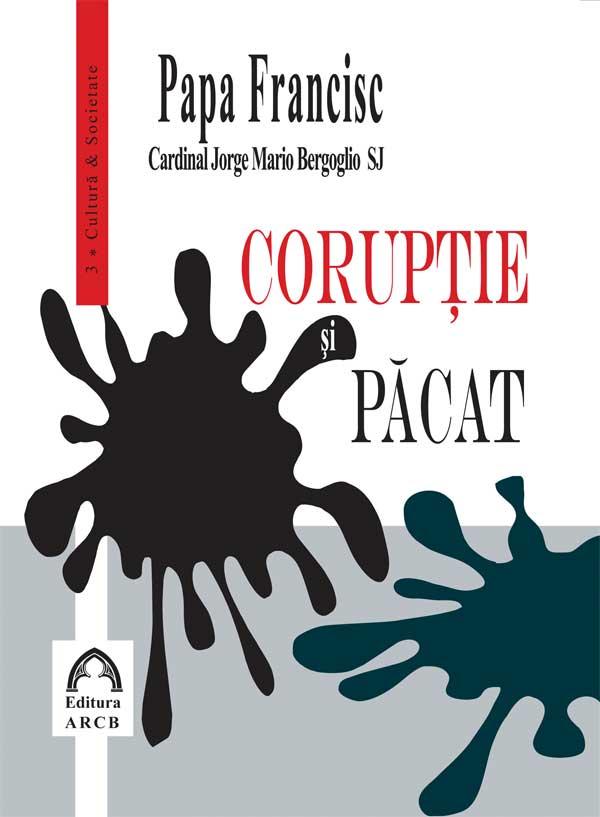 Corupție și păcat