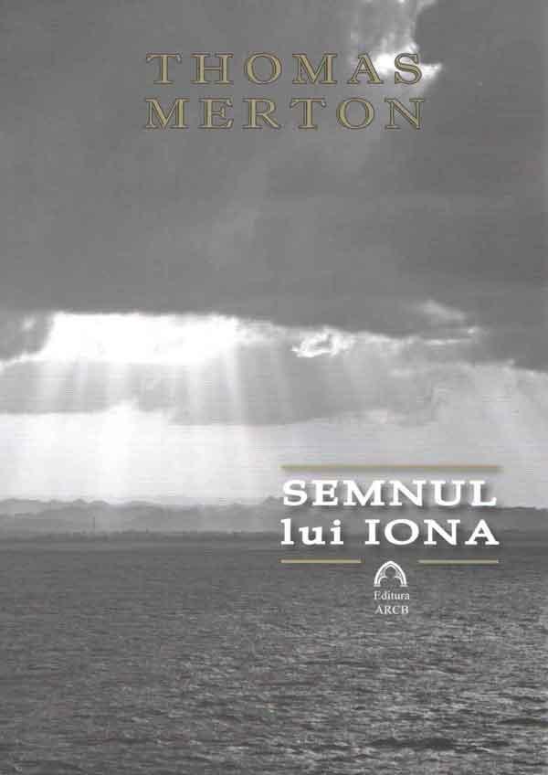 Semnul lui Iona