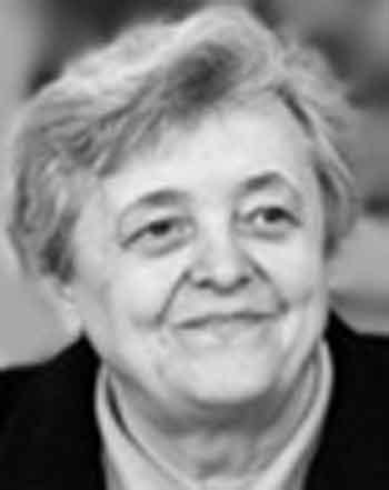 Monica Broșteanu