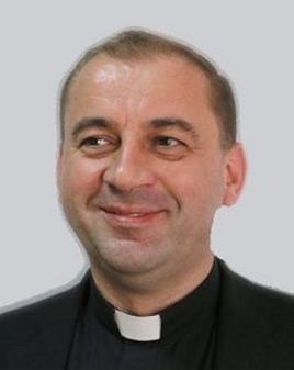 Emil  Moraru