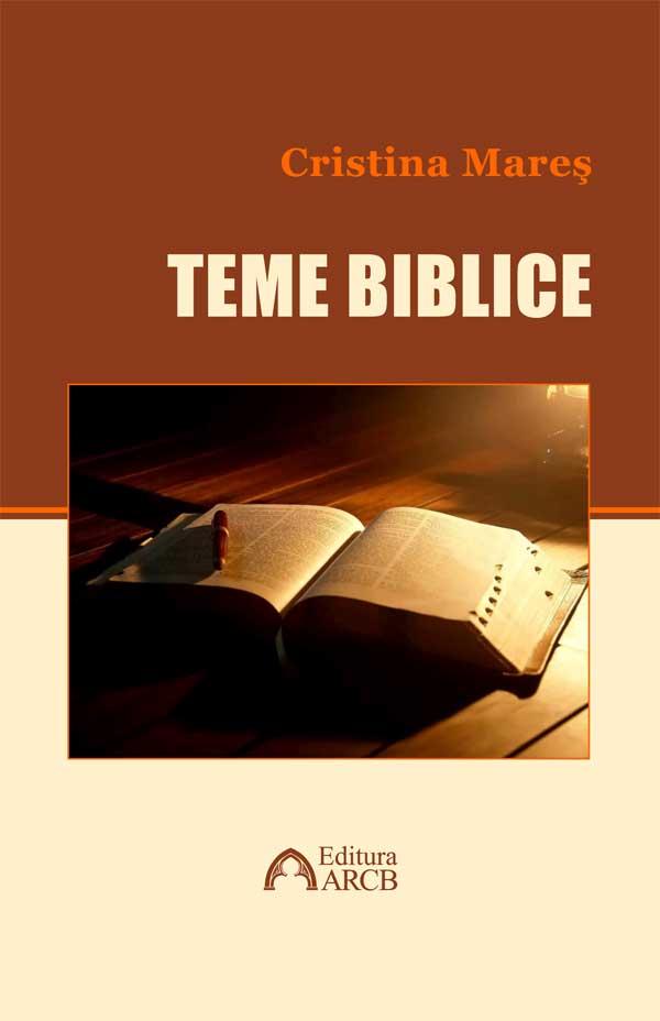 Teme biblice